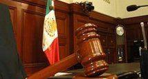 Corte México
