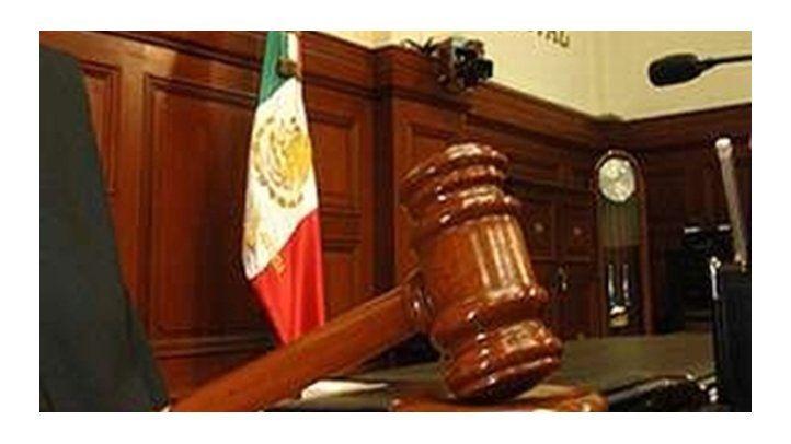 Suprema Corte decide sobre actividad periodística