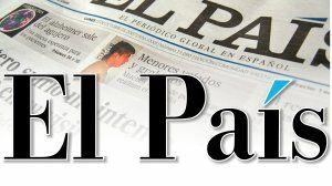 Diario ofrece contenidos gratuitos por e-mail