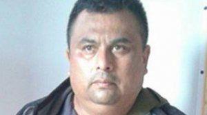 Indignación por décimo asesinato de periodista en México este año