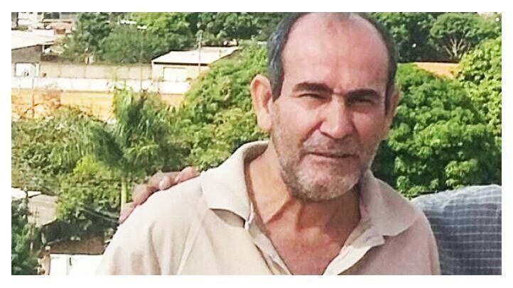 Asesinan a periodista brasileño, el tercero en 2016