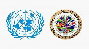 Venezuela: Preocupa crisis de la libertad de prensa