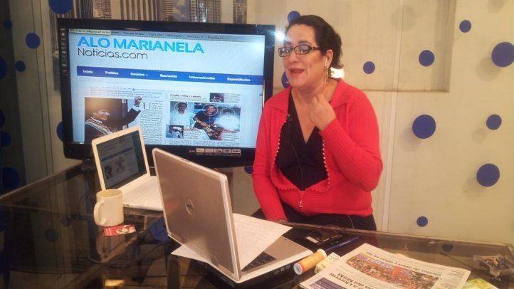 Bolivia: La SIP pide transparencia y debido proceso en juicio por difamación