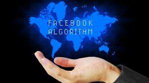 Robots causan desastre noticioso a través de Facebook