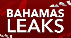 #BahamasLeaks: Otro golpe del periodismo investigativo