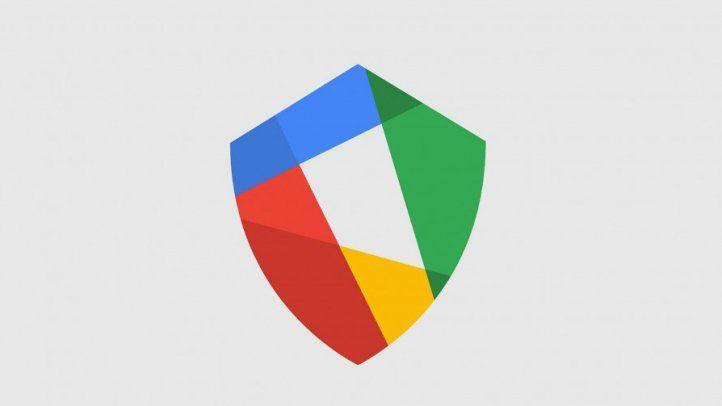 Google lanzará su proyecto Escudo para Latinoamérica durante asamblea de la SIP en México