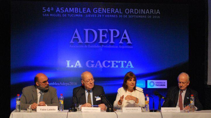 Protocolo para  la protección de periodistas en Argentina