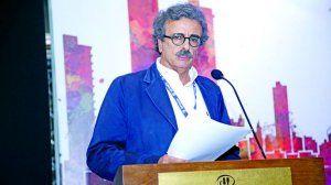 Mensaje de AEDEP al recibir el Gran Premio Libertad de Prensa SIP