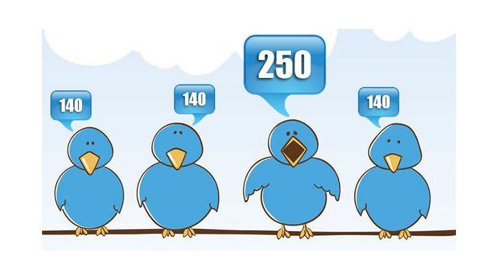 Cómo publicar textos largos en Twitter