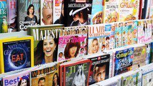 Las revistas en sinergia con los diarios