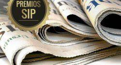 Convocatoria al concurso Excelencia Periodística 2017