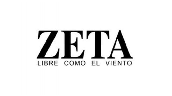 Pide la SIP protección para personal del semanario Zeta