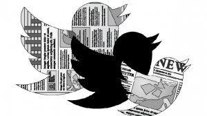 Crean algorismo para sacar primicias de Twitter