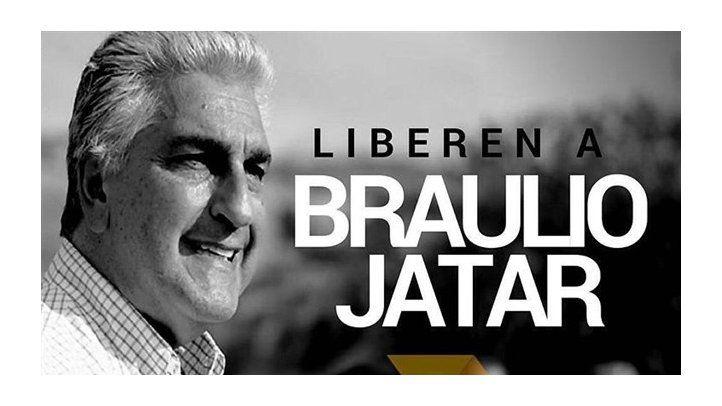 Piden a Chile interceder por excarcelación del periodista