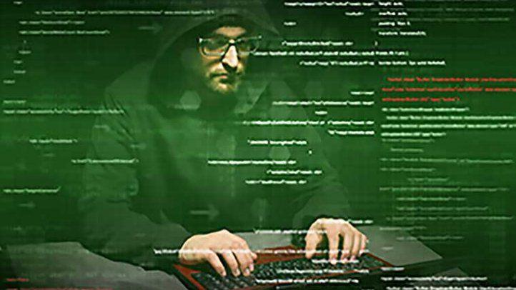 Por qué los hackers rusos son tan poderosos