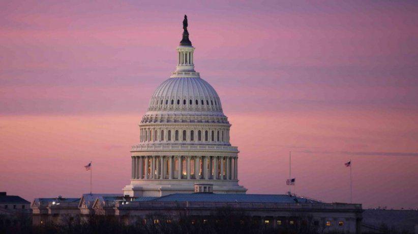 La SIP visita Washington DC por temas de libertad de prensa