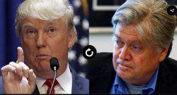 La SIP rechaza ataques del gobierno de Donald Trump