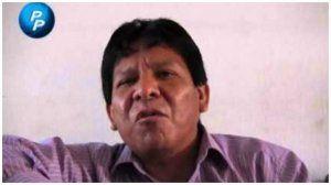 Atacan a periodista peruano e intentan cortarle la lengua