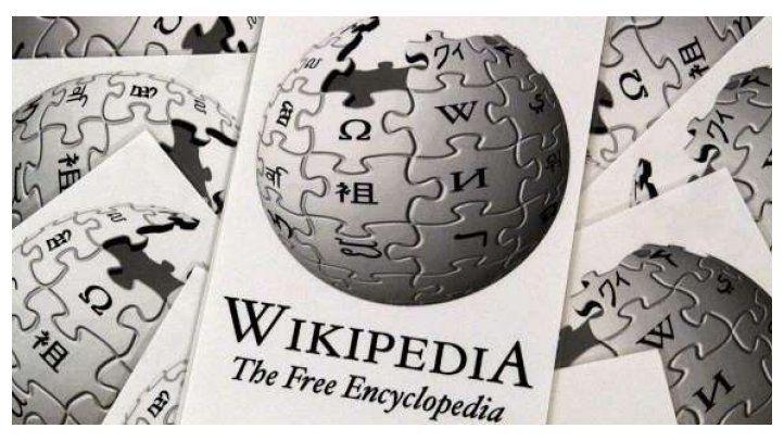Wikipedia contra las noticias falsas; tabloides vetados