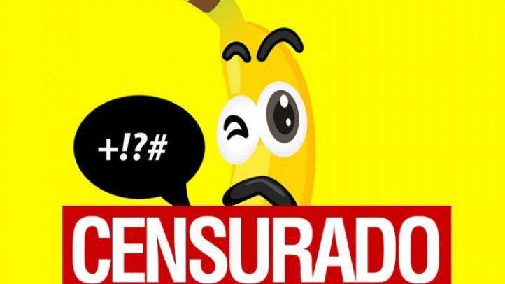 Bloquean acceso al portal Maduradas de Venezuela