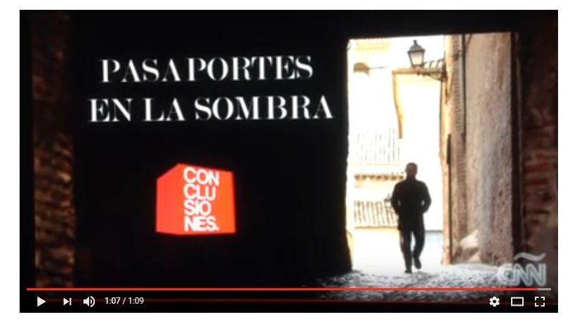 Venezuela: La SIP expresa profundo rechazo por cancelación de señal de CNN en Español