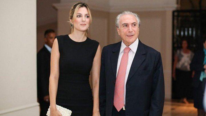 Suspenden censura a medios de Brasil