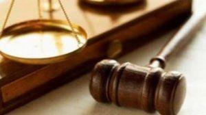 Curso gratuito en línea para operadores de justicia