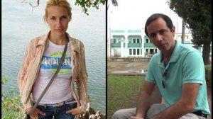 La SIP exige la liberación de su vicepresidente regional en Cuba