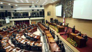 Iniciativa de ley en Panamá se entromete en contenidos