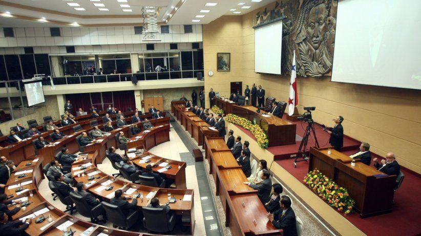 Panamá: La SIP rechazó iniciativa de ley que se entromete en los contenidos
