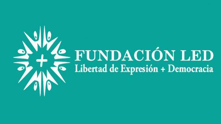 Informe evalúa la libertad de expresión en Argentina