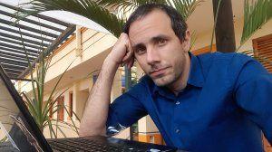 La SIP rechaza acusación contra periodista cubano por ejercer la profesión