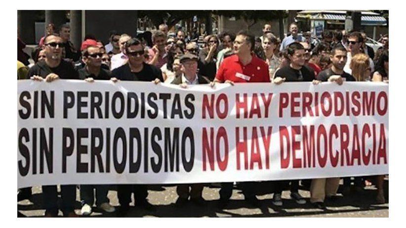 Condena la SIP agresión e intimidación a periodistas en Colombia y México y ciberataque en Venezuela