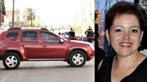 Condena la SIP asesinato de periodista mexicana