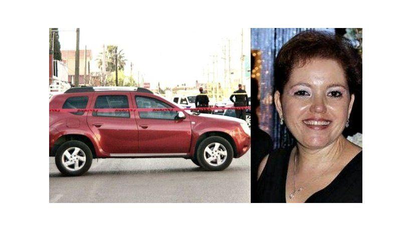 México: Condena la SIP asesinato de periodista