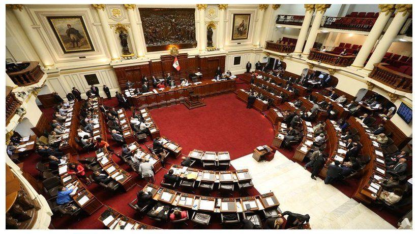 Perú: SIP rechaza iniciativa que prohíbe la publicidad oficial en medios privados