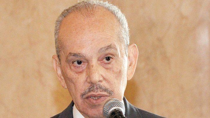 La SIP rinde homenaje a Rafael Molina Morillo