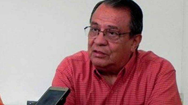 Condena por asesinato de periodista en México