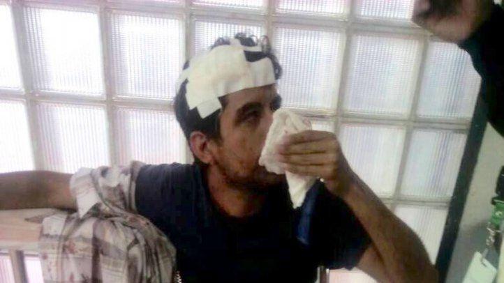 Profunda preocupación de la SIP por el agravamiento de la violencia en Venezuela