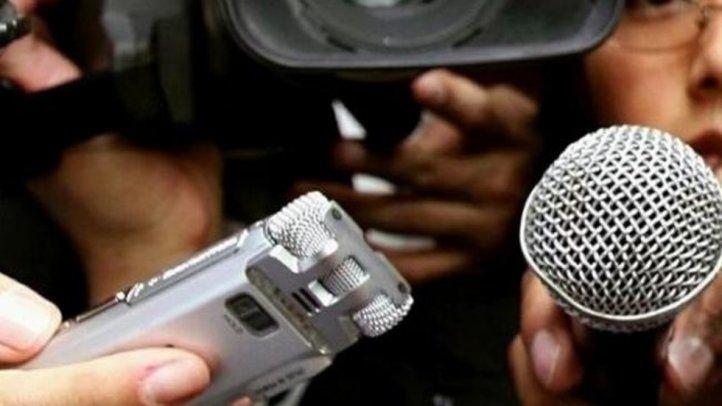 Libertad de Prensa, un derecho que sigue en riesgo en Colombia