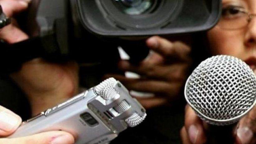 Colombia: Libertad de Prensa, un derecho que sigue en riesgo