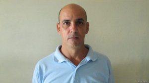 Detienen en Cuba a periodista independiente