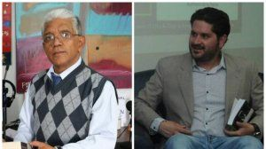 Dos periodistas investigados en Ecuador por sus redes sociales
