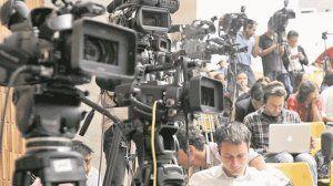 Guatemala: Rechazan proyecto de ley de protección
