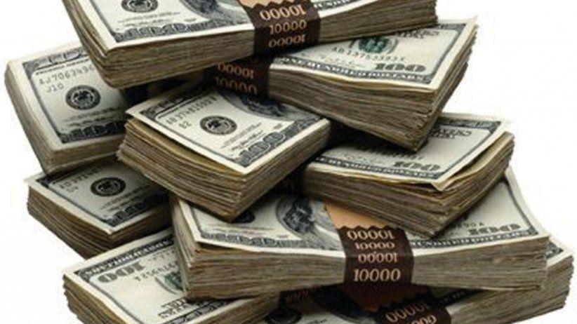 México: recompensa de 80.000 dólares por dar con cada asesino de periodistas