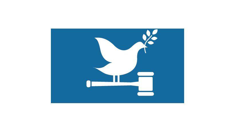 Unesco celebra taller internacional en Argentina
