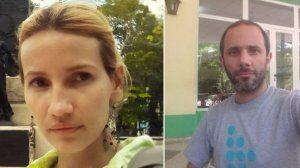 Periodistas cubanos ausentes en SipConnect 2017