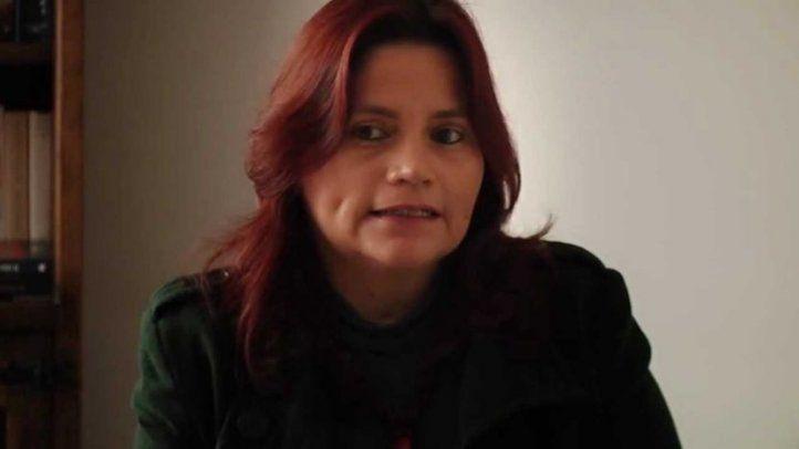 Detienen a acusado de tortura sicológica