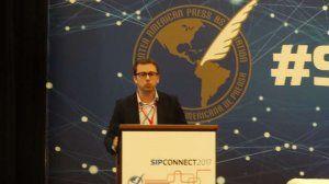 Nuevas oportunidades en un encuentro continental de medios de comunicación