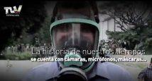 TV Venezuela - 27 junio 2017